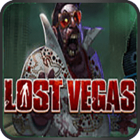 Lost-Vegas
