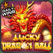 Lucky-Dragon-Ball™