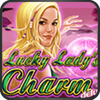 Lucky-Lady-Charm