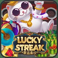 Lucky-Streak