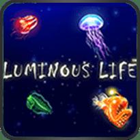 Luminous-Life