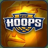 MVP-Hoops