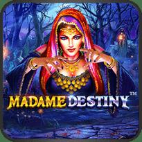 Madame-Destiny™