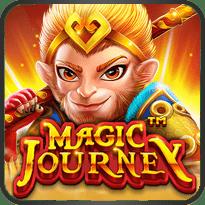 Magic-Journey™