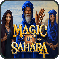 Magic-of-Sahara