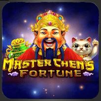 Master-Chen's-Fortune™