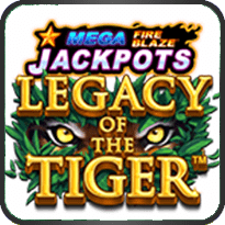 Mega-Fire-Blaze-Legacy-of-the-Tiger
