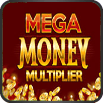Mega-Money-Multiplier