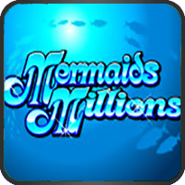 Mermaids-Millions