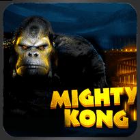 Mighty-Kong