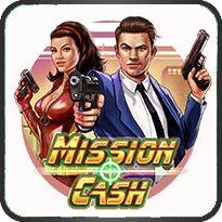 Mission-Cash