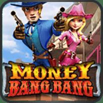 Money-Bang-Bang