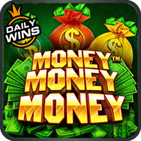 Money-Money-Money™