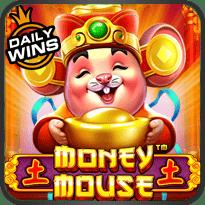 Money-Mouse™