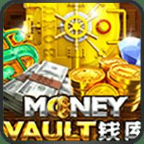 Money-Vault