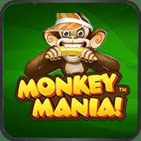 Monkey-Mania