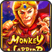 Monkey-Warrior™