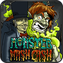 Monster-Mash-Cash