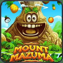 Mount-Mazuma