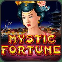 Mystic-Fortune
