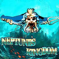 Neptunes-Kingdom