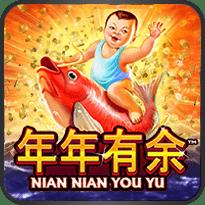 Nian-Nian-You-Yu