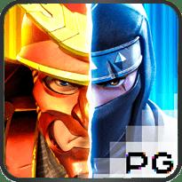 Ninja-vs-Samurai