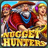 Nugget-Hunters