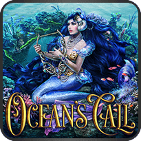 Oceans-Call