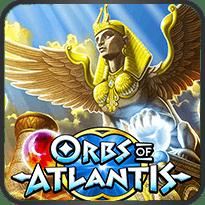 Orbs-Of-Atlantis