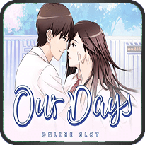 Our-Days