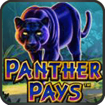Panther-Pays