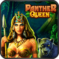 Panther-Queen™