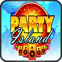 Party-Island