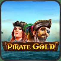 Pirate-Gold™