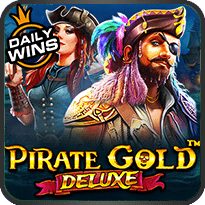 Pirate-Gold-Deluxe™