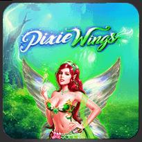 Pixie-Wings™