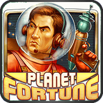 Planet-Fortune