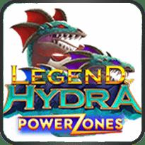 PowerZones-Legend-of-Hydra