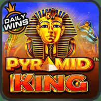 Pyramid-King™Pyramid-King™