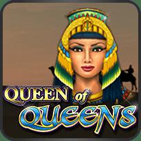 Queen-Of-Queens