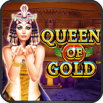 Queen-of-Gold™