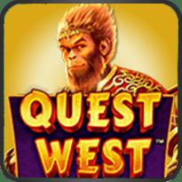 Quest-West