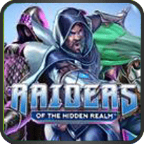 Raiders-of-the-Hidden-Realm