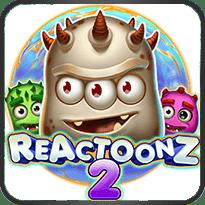 Reactoonz-2