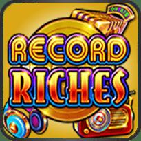 Record-Riches