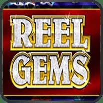 Reel-Gems