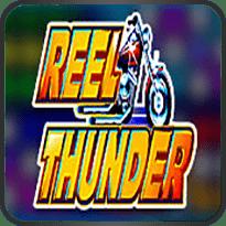 Reel-Thunder