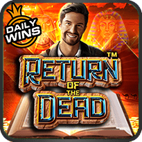 Return-of-the-Dead™