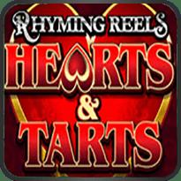 Rhyming-Reels---Hearts-&-Tarts